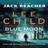Blue Moon - text