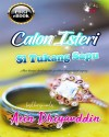 CALON ISTERI SI TUKANG SAPU by Aein Dhiyauddin from  in  category