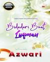 BIDADARI BUAT LUQMAN by Azwari from  in  category