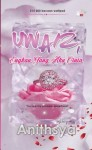 UWAIZ, ENGKAU YANG AKU CINTA by ANITHSYA from  in  category