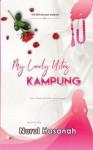 MY LOVELY USTAZ KAMPUNG - text