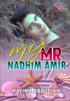 My Mister Nadhim Amir - text