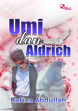 Umi Dan Aldrich
