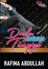 DUDA SAHAM TINGGI - text
