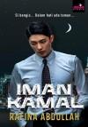 IMAN KAMAL - text