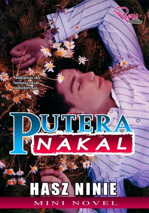 PUTERA NAKAL