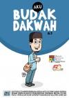 AKU BUDAK DAKWAH 0.1 by Rosmawati Mohamad Rasit from  in  category