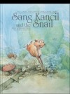 Sang Kancil and The Snail by Rahimidin Zahari,Dira Arissa from  in  category