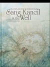 Sang Kancil In The Well - audio