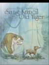 Sang Kancil and The Old Tiger - audio