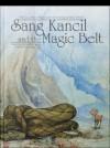 Sang Kancil and The Magic Belt by Rahimidin Zahari,Dira Arissa from  in  category