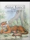 Sang Kancil and The Tiger by Rahimidin Zahari,Saddiq Raffali from  in  category