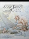 Sang Kancil and The Giant by Rahimidin Zahari,Dira Arissa from  in  category
