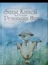 Sang Kancil dengan Penunggu Huma by Rahimidin Zahari,Mie Raja Lawak from  in  category