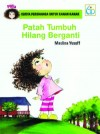 Patah Tumbuh Hilang Berganti by Maslina Yusoff,Sweet Qismina from  in  category