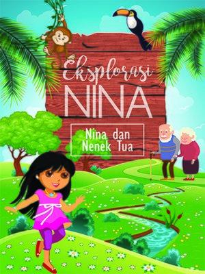 Nina dan Nenek Tua
