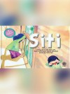 Siti by Nurul Lina Mohd Nor,Nour Qasrina from  in  category