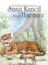 Sang Kancil dengan Harimau by Rahimidin Zahari,Mie Raja Lawak from  in  category