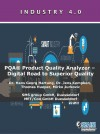 PQA® Product Quality Analyzer – Digital road to superior quality