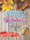 Rindu Dalam Rahsia by Siti Khadijah from  in  category