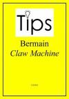 Tips Bermain Claw Machine - text
