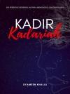 KadirKadariah - text