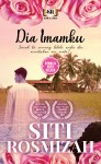 Dia Imamku by Siti Rosmizah from  in  category