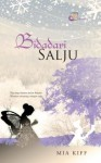 Bidadari Salju by Mia Kiff from  in  category
