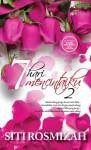 7 Hari Mencintaiku 2 - text