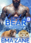 Lured To The Bear Commune - Part 3 by Ema Zane from  in  category