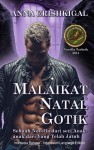 Malaikat Natal Gotik (Bahasa Indonesia - Indonesian Edition) - text