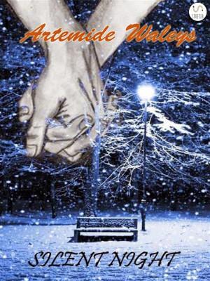 Silent Night by Artemide Waleys from StreetLib SRL in General Novel category