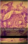 La Danse Macabre - text