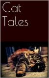 Cat Tales - text