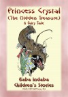 PRINCESS CRYSTAL, or The Hidden Treasure - A Fairy Tale by Anon E. Mouse from  in  category