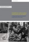 European and global contexts of poverty in the period of social and demographic transformations of the society by Joseph Mary Venus from  in  category