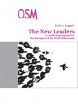 The New Leaders - text