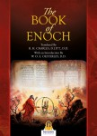 The book of Enoch by AA. VV. from  in  category