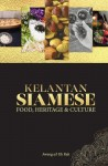 KELANTAN SIAMES FOOD, HERITAGE & CULTURE - text