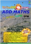 Mindblower: Your Add Maths Storybook (SPM Additional Mathematics) - fixed