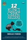 12 Kunci Cepat Rezeki - text