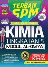 MODUL AL-KIMIYA-KIMIA TINGKATAN 5 - fixed