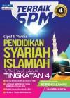 PENDIDIKAN SYARIAH ISLAMIAH TINGKATAN 4 - text