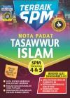 TERBAIK SPM- TASAWWUR ISLAM TINGKATAN 4&5 (NOTA) - text