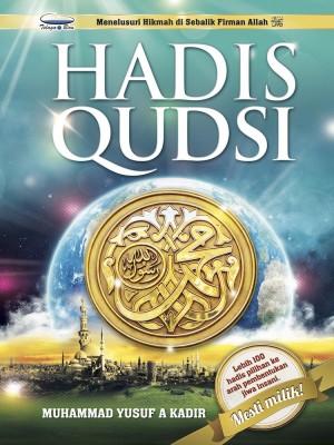Hadis Qudsi (H/C)