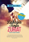 Bahagia Tanpa Zuriat - text