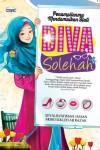 Diva Solehah - text
