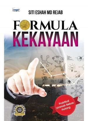 Formula Kekayaan
