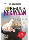 Formula Kekayaan - text
