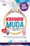 Kahwin Muda by Aizuddin Hamid from  in  category
